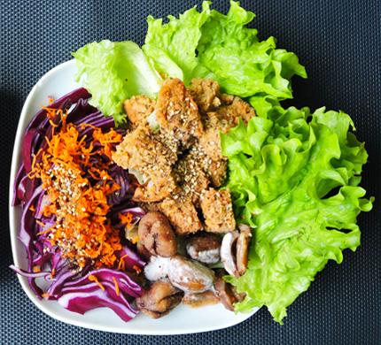 recette-algue-vegan