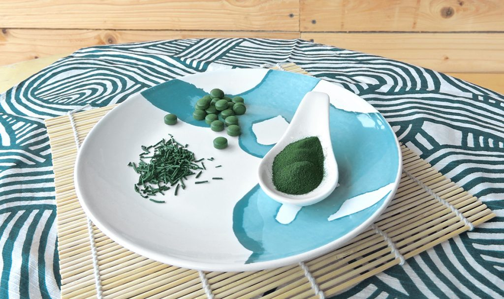 spiruline-bretagne-algues-sante