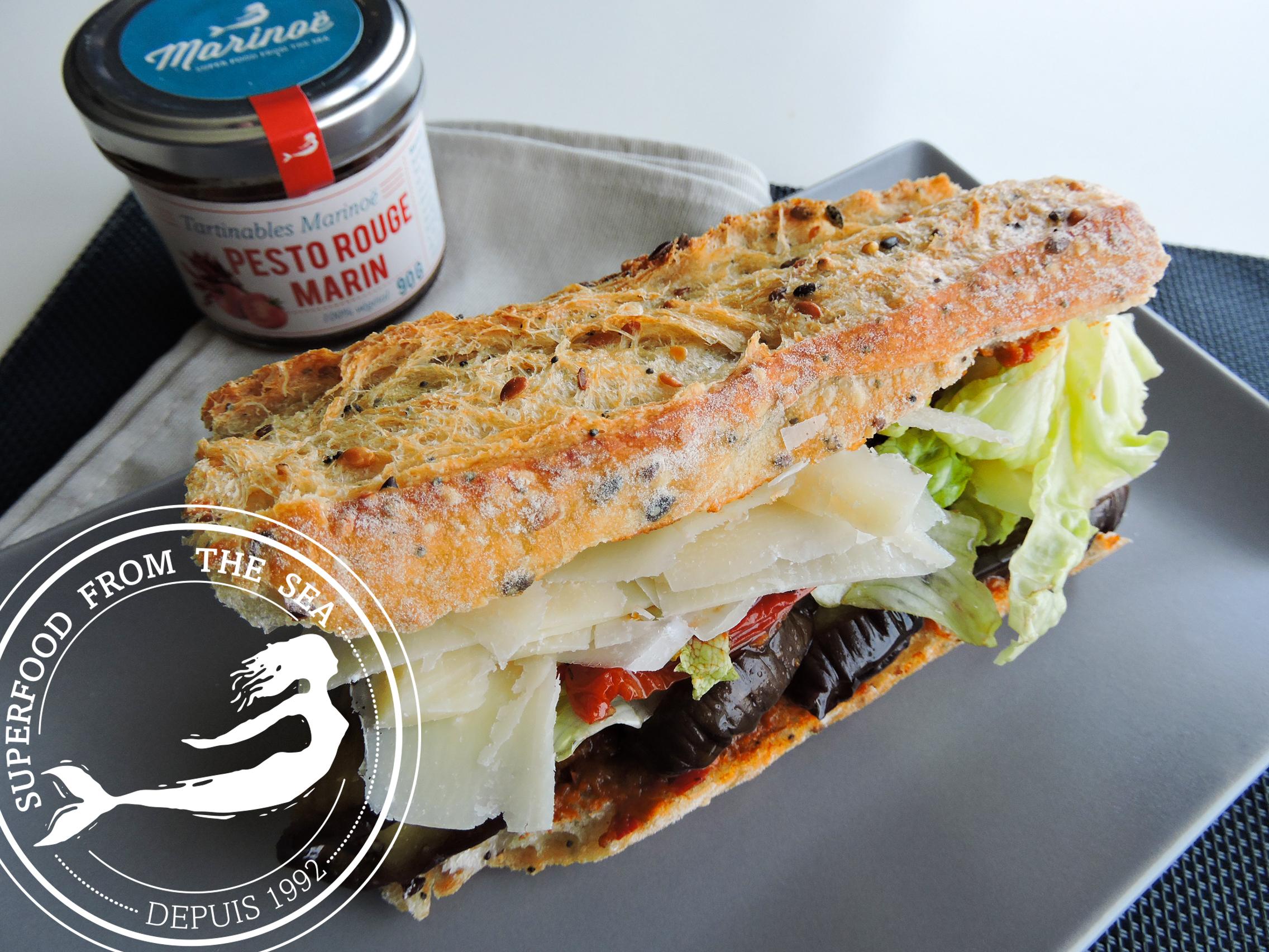 sandwich-algues-pesto-rouge