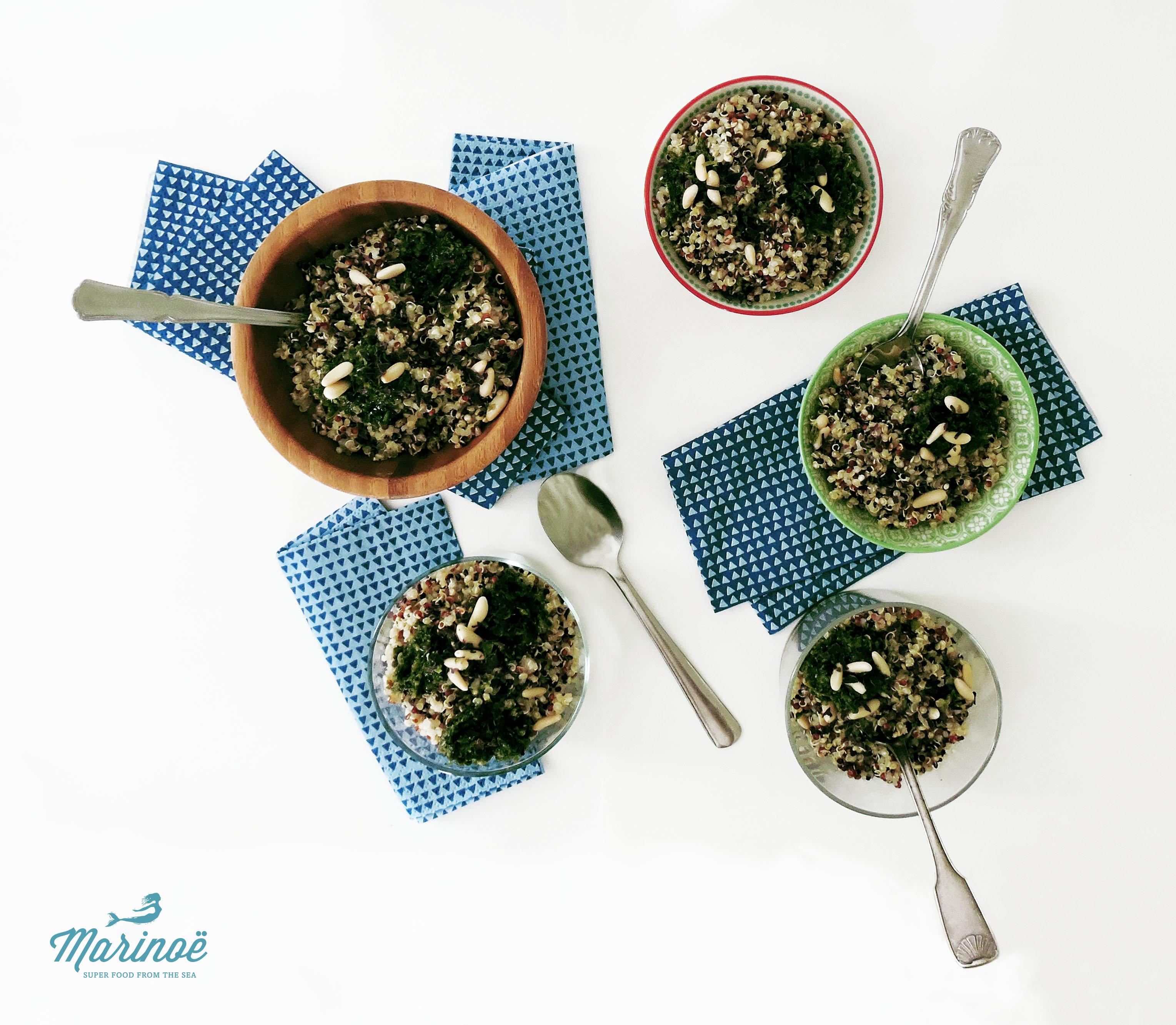 salade-quinoa-pesto-algues
