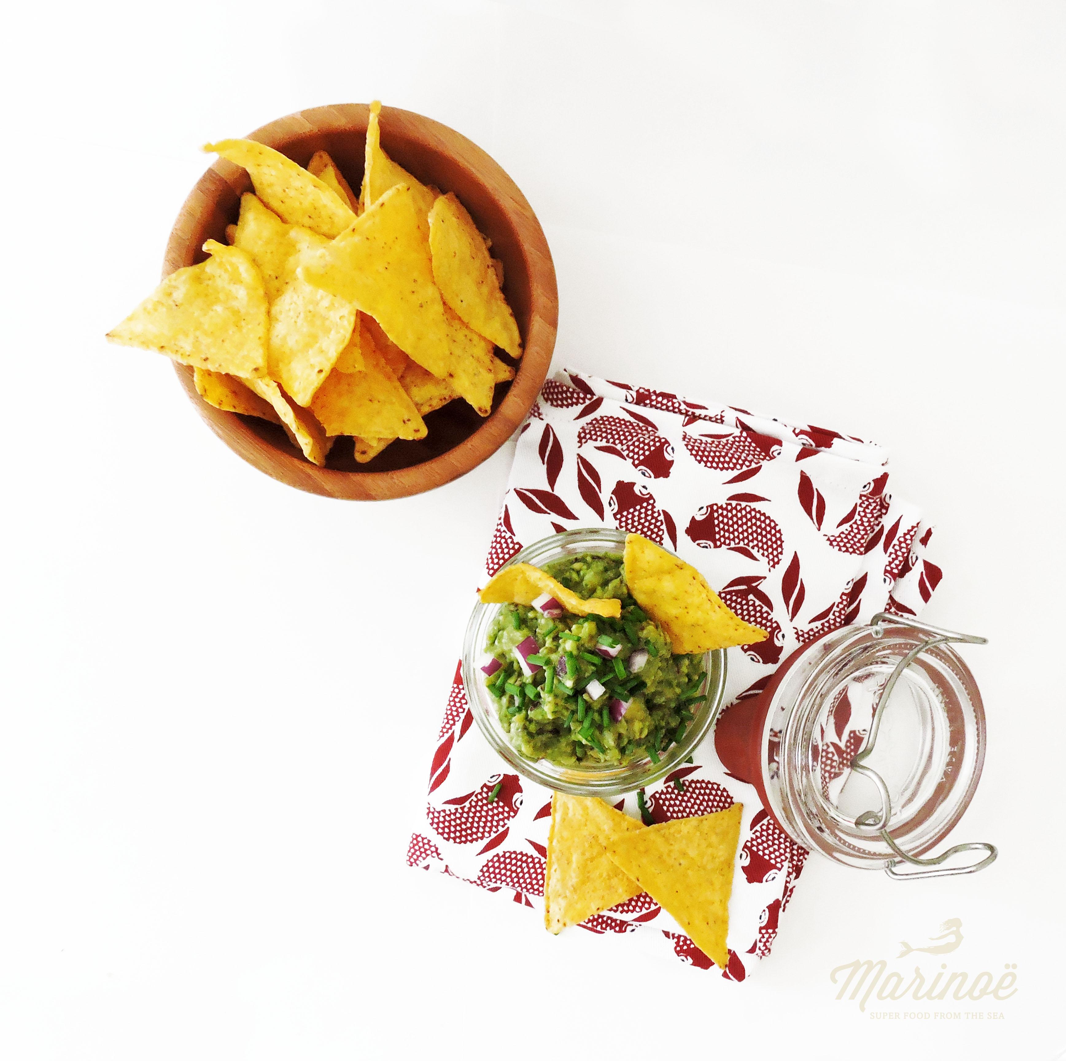 guacamole-mer-algues