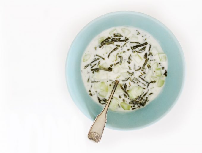 salade-salicorne-concombre