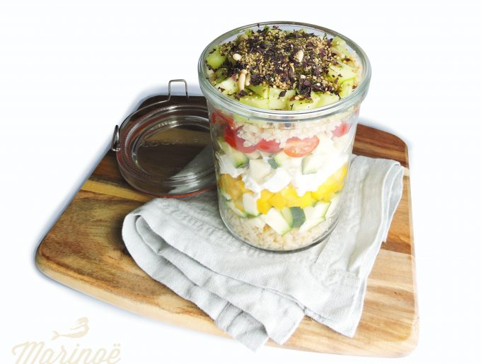 salade-jar-algues-gomasio
