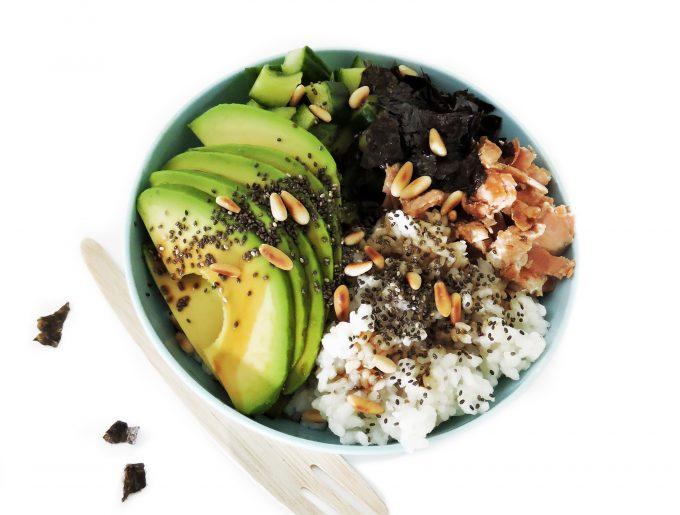 sushi-bowl-algues-nori