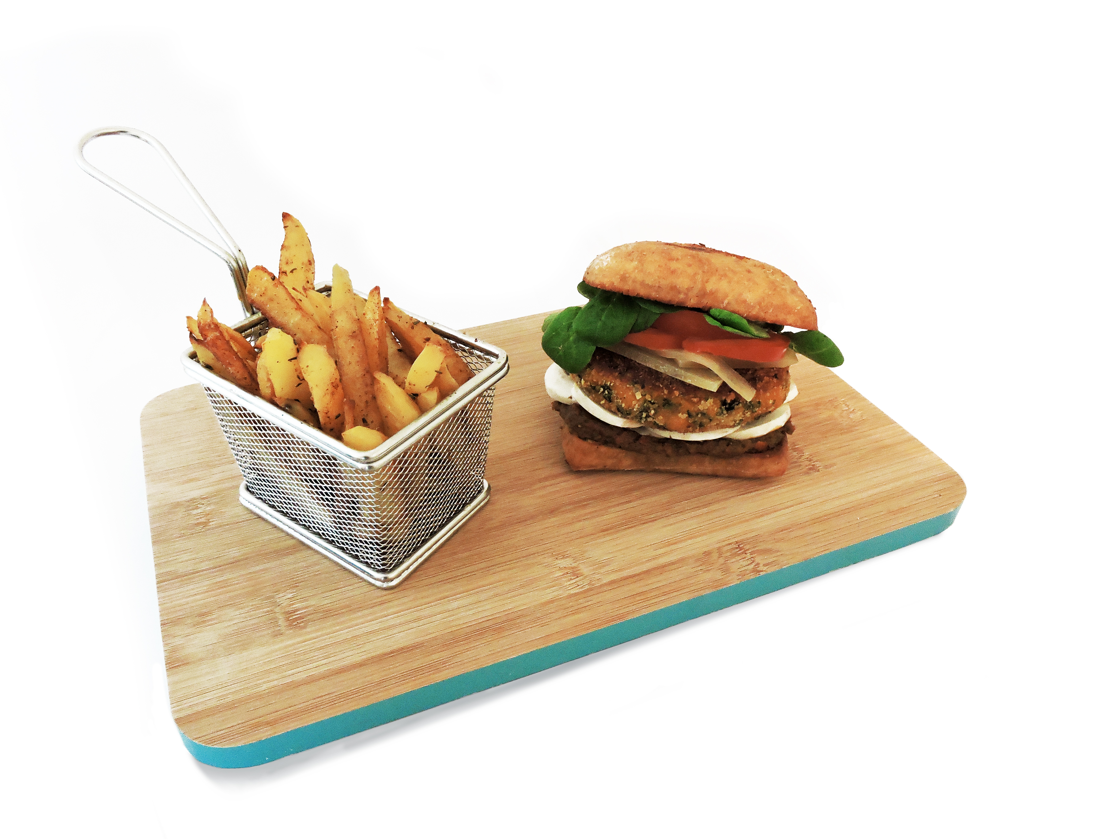 recette-burger-vegetarien-algues