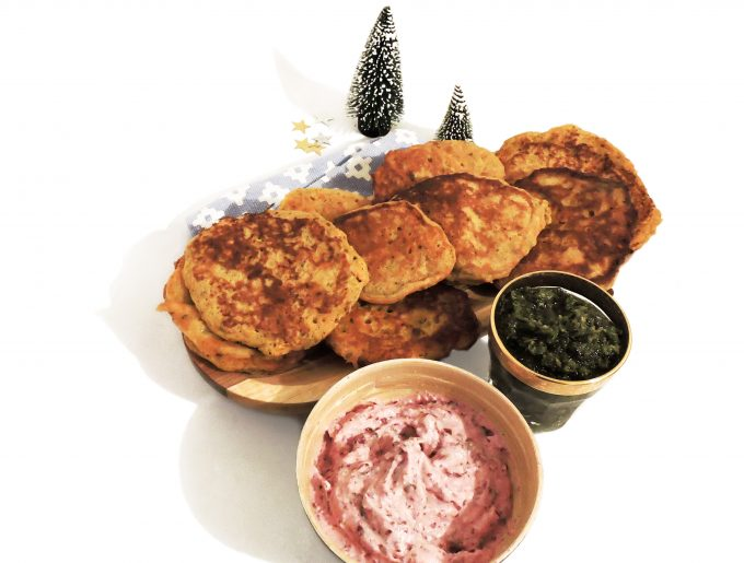 blinis-patate-douce-tartare-algues