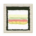 etape2-sushis-01