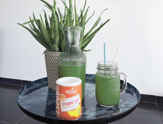 boost-spiruline-seaweed-superfood
