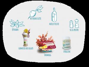 recette-chips-algues-dulse