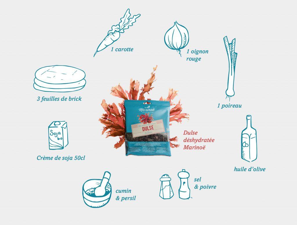 ingredients-recette-algues-dulse