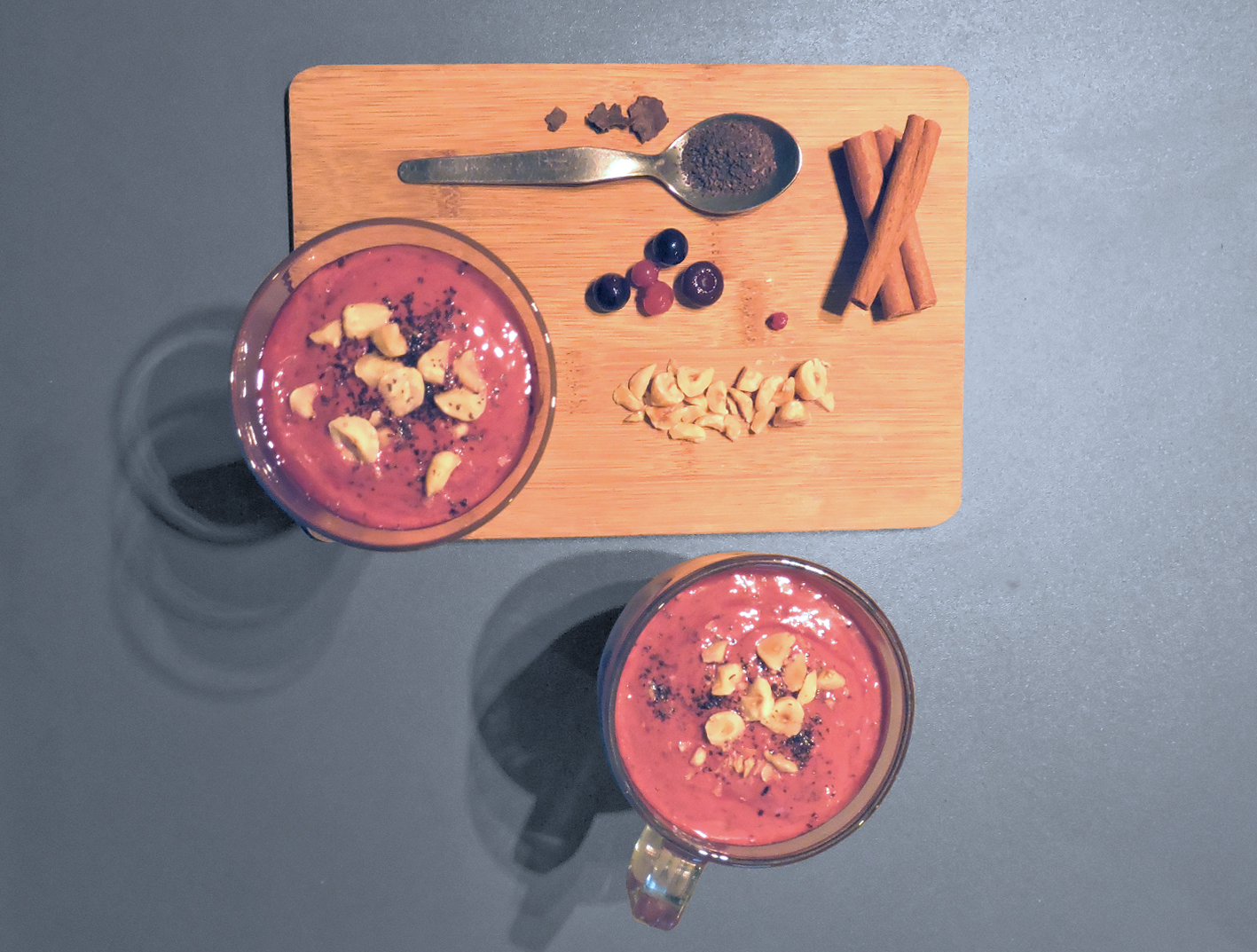 smoothie-dulse-algues