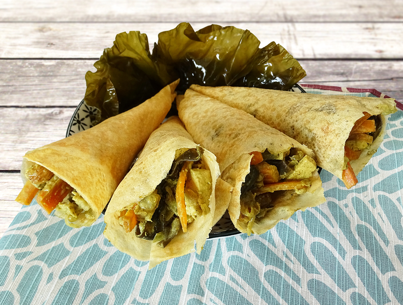 recette-wakame-algue-bretagne