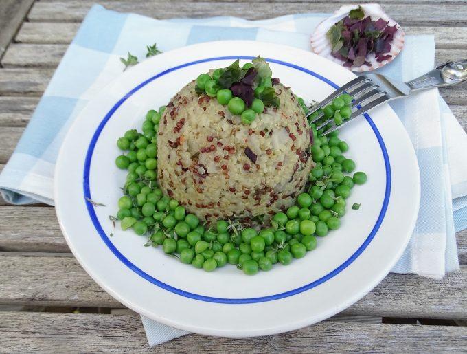 cuisine-algues-risotto