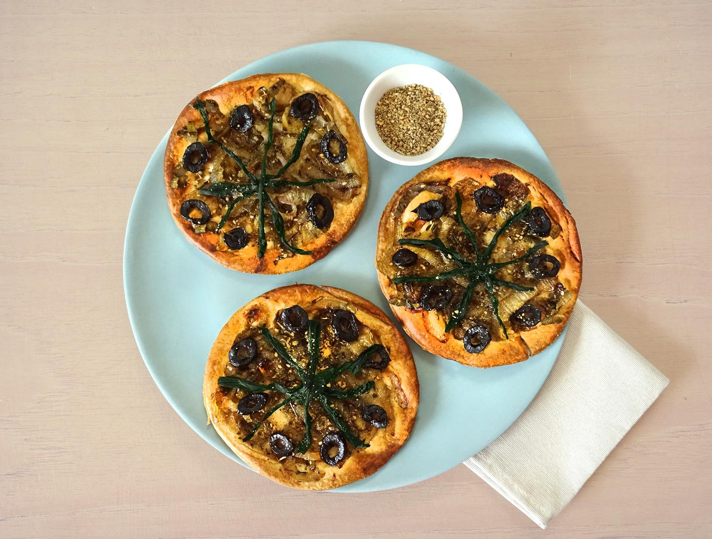 pissaladiere-wakame-recette