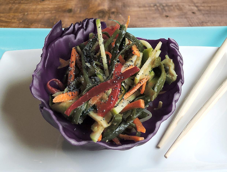 pad-thai-recette-algues