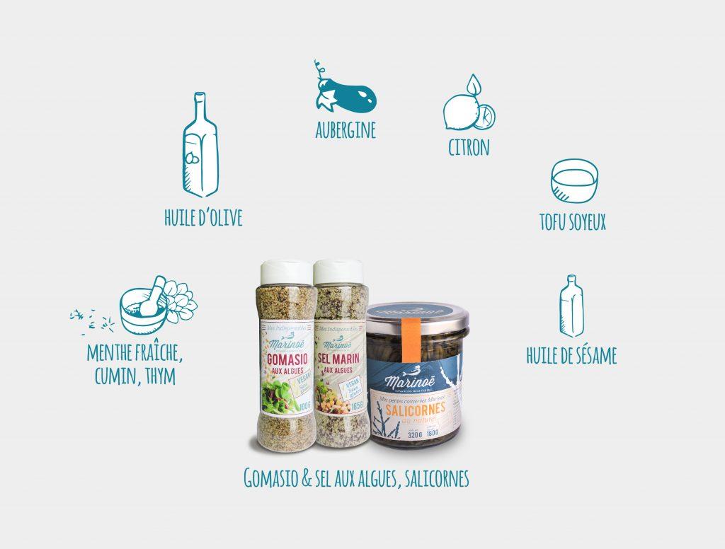 ingredients-recette-salicorne