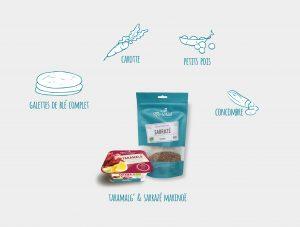 recette-wrap-algues-ingredients