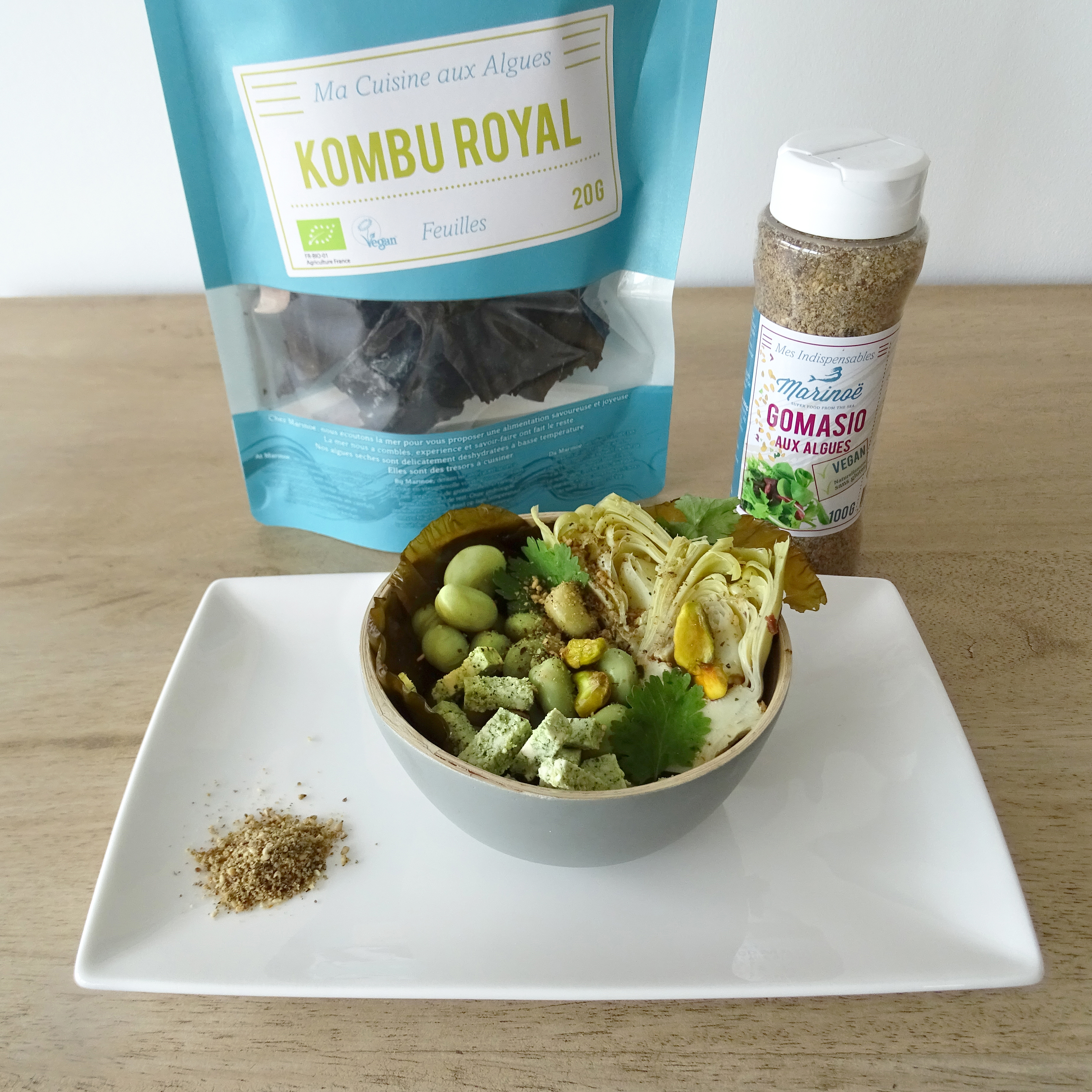 kombu-algues-recette
