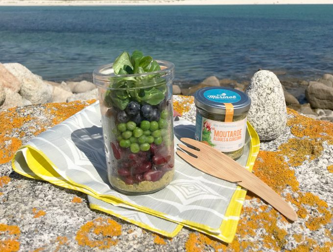 salad-jar-recette-algues