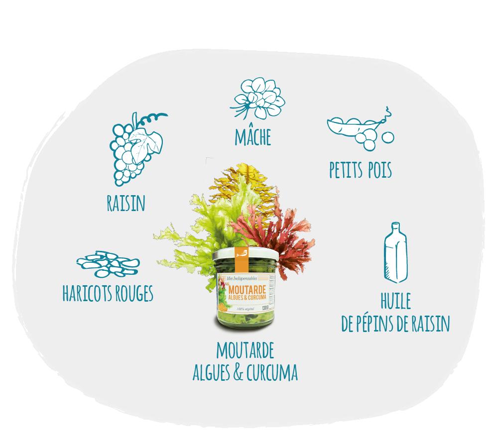 recette-algues-jar