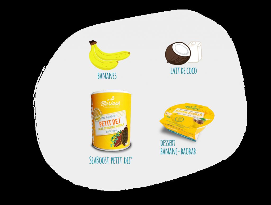 smoothie-banane-spiruline