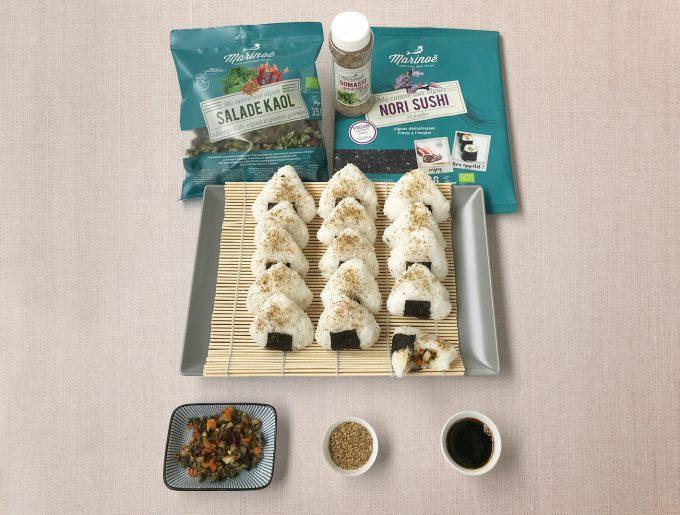 onigiri-kale-algues