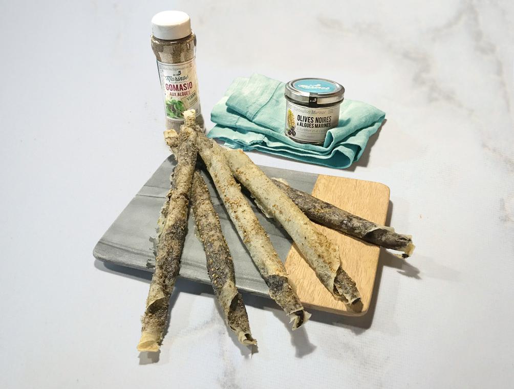 tapenade-algues-apero