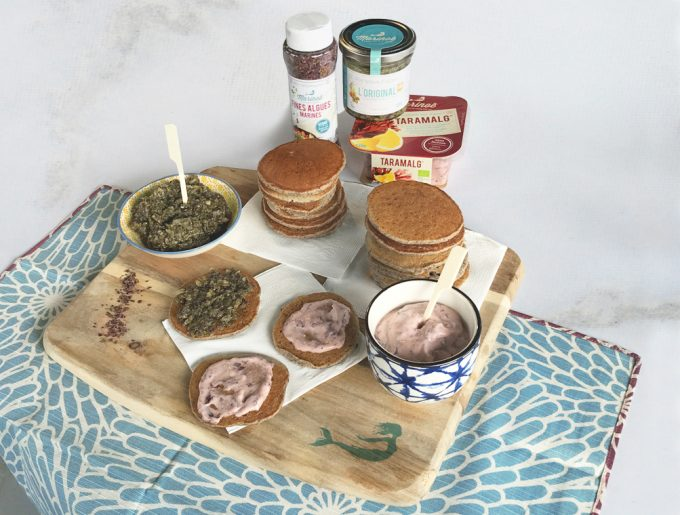 galettes-algues-sarrasin