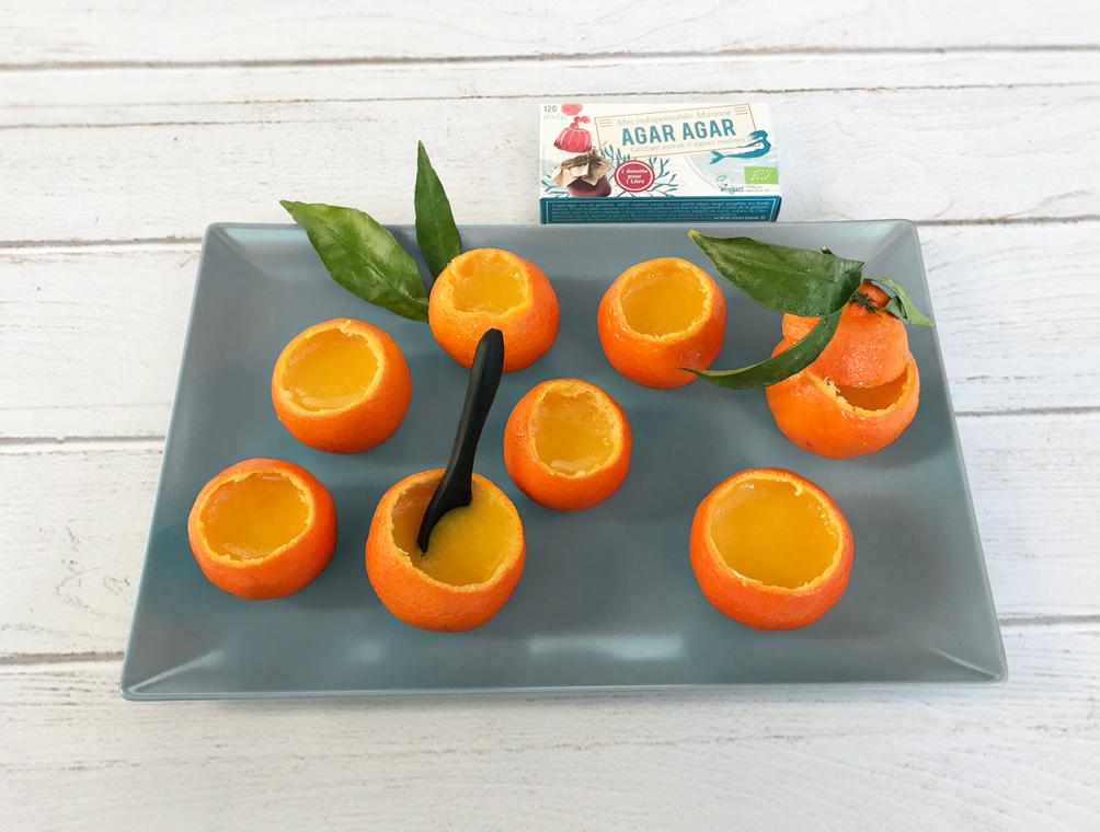 recette-clementine-agar