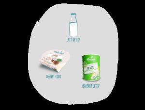 recette-smoothie-spiruline
