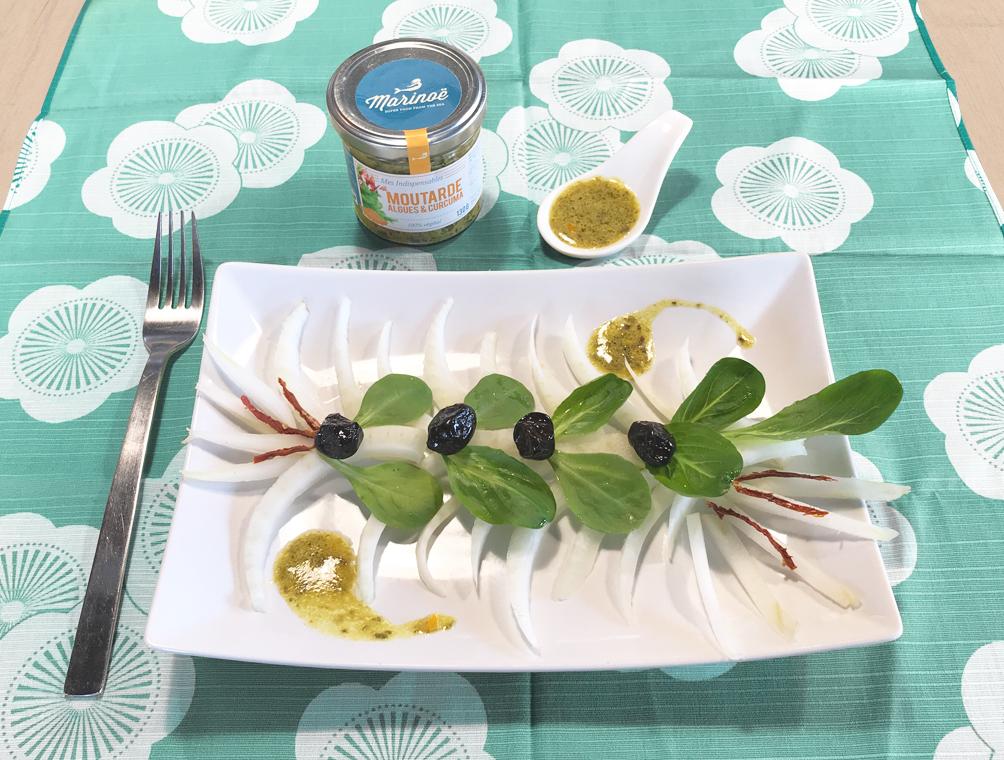 algues-fenouil-recette