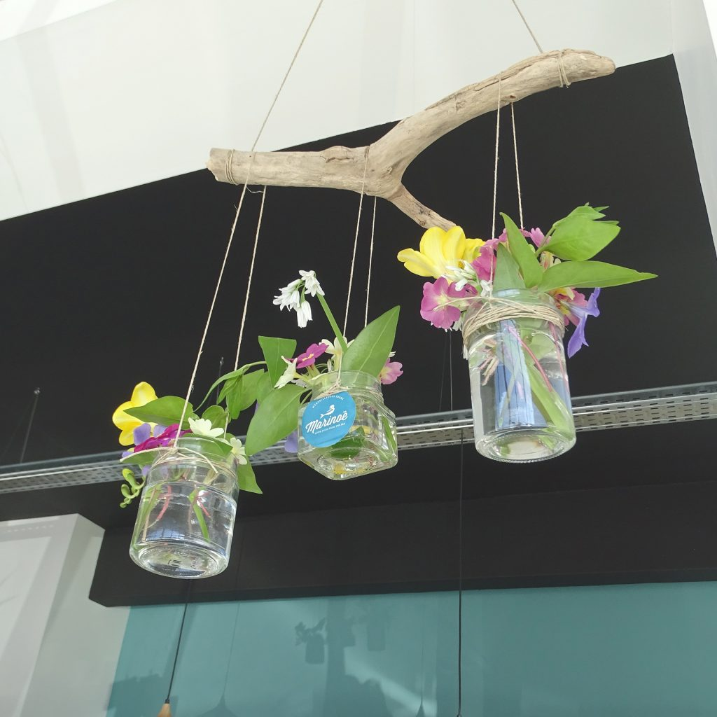 diy-fleurs-marinoe