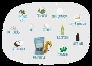 recette-umami-algues