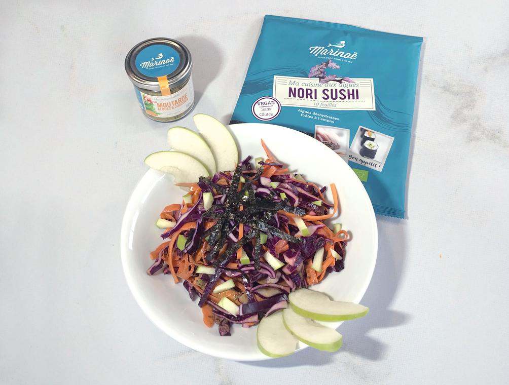 nori-recette-algues