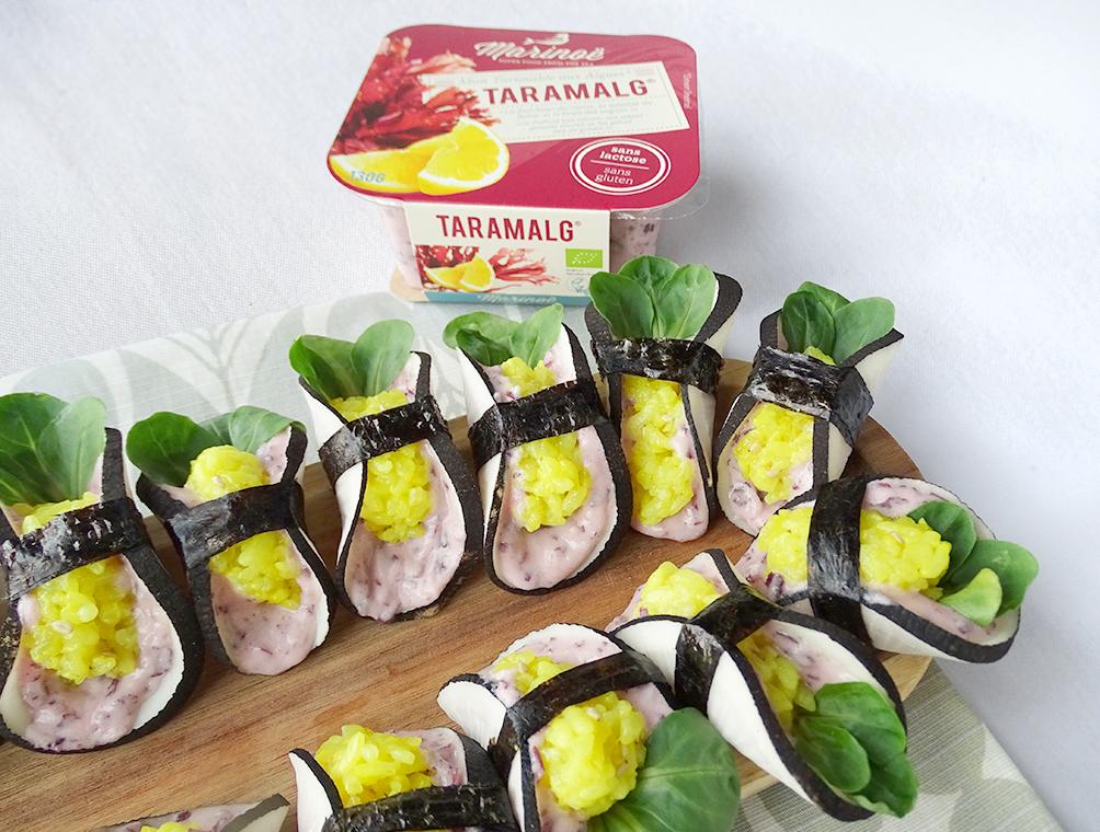 sushi-vegan-nori