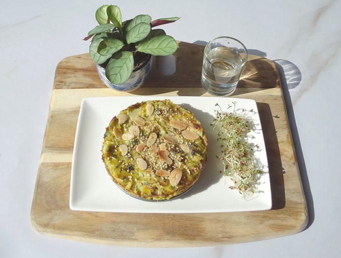 tarte-poireaux-algues