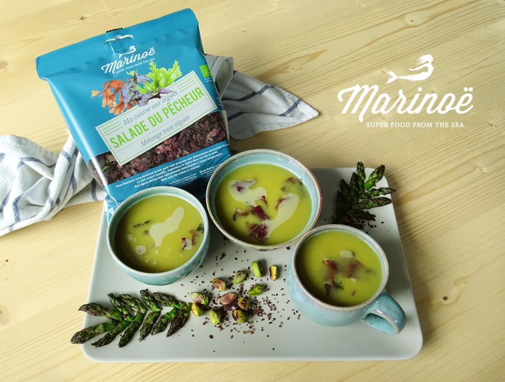 asperges-algues-recette