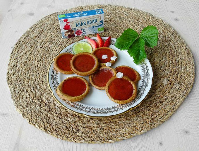 recette-barquettes-fraise