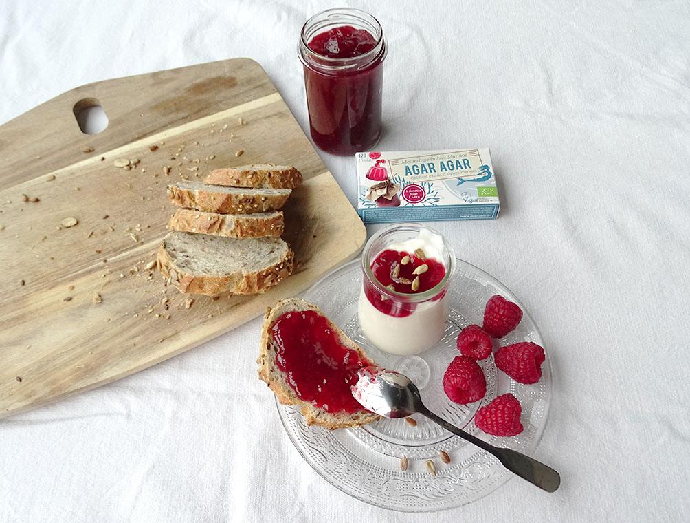 framboises-recette-agar