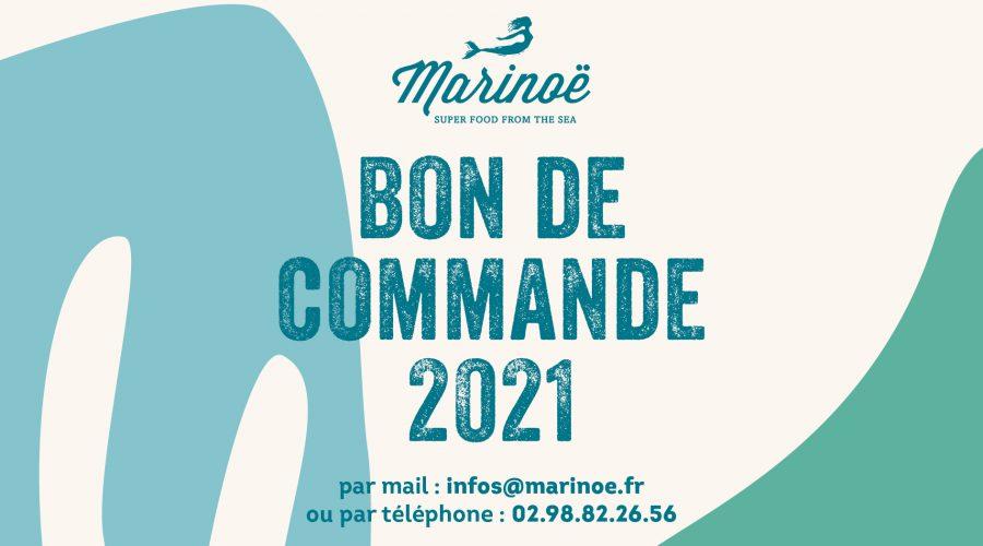 BON DE COMMANDE WP